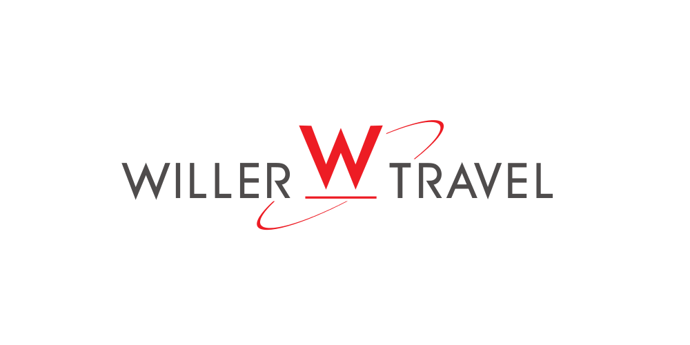 WILLER TRAVEL株式会社