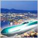 北海道新幹線ツアー