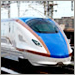 北陸新幹線ツアー