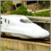 九州新幹線ツアー