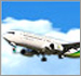 春秋航空日本パッケージツアー